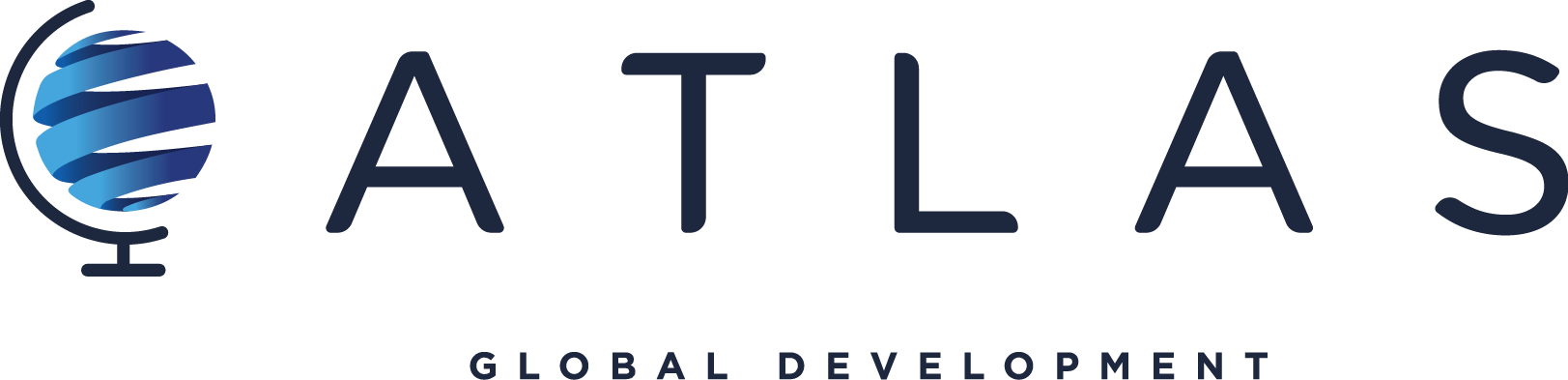 Atlas Global Development
